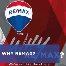 Scopri perché conviene affidare il tuo immobile per la vendita a RE/MAX Area Ostia Lido Roma