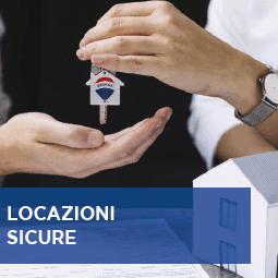 Affitti e locazioni sicure da RE/MAX Area Lido di Ostia - Roma