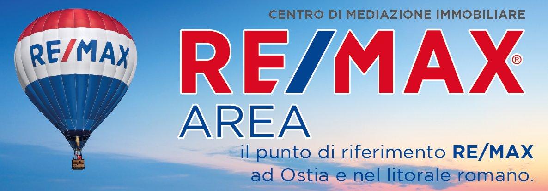 Agenzia immobiliare RE/MAX Area Lido di Ostia Roma