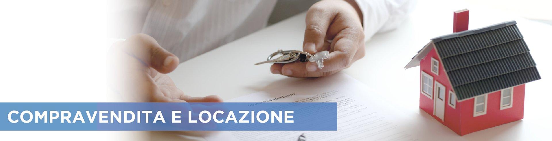 Compravendite e locazioni immobiliari Remax Area Ostia