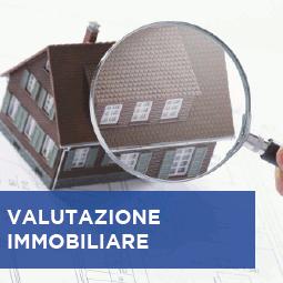 Richiedi una valutazione gratuita del tuo immobile a RE/MAX Area Ostia Lido Roma