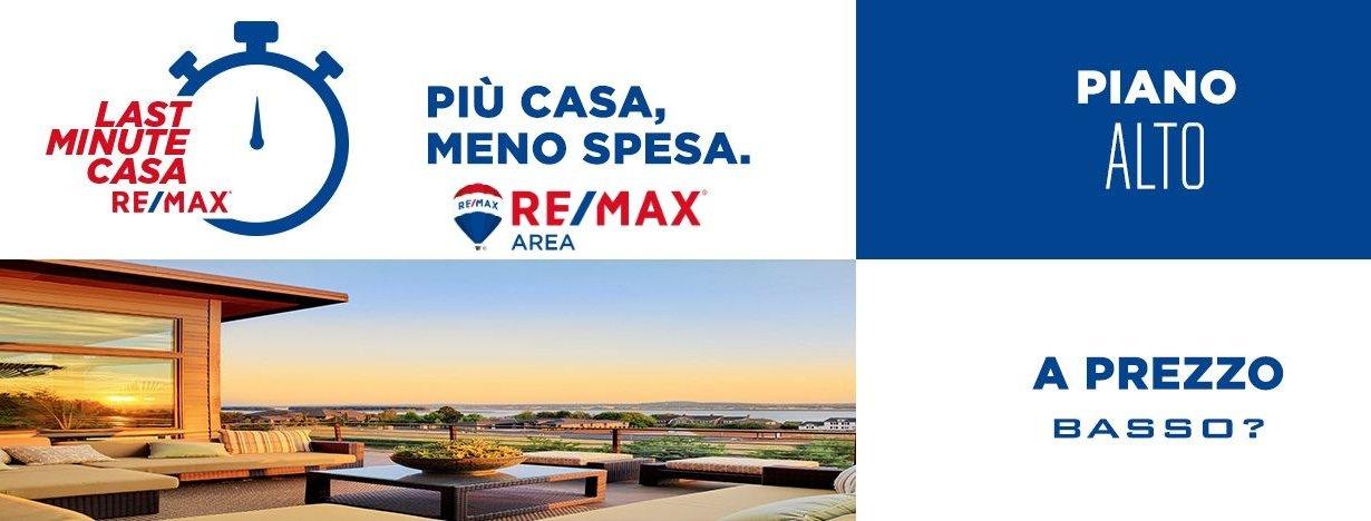 Come vendere e acquistare casa RE/MAX Area Lido di Ostia Roma