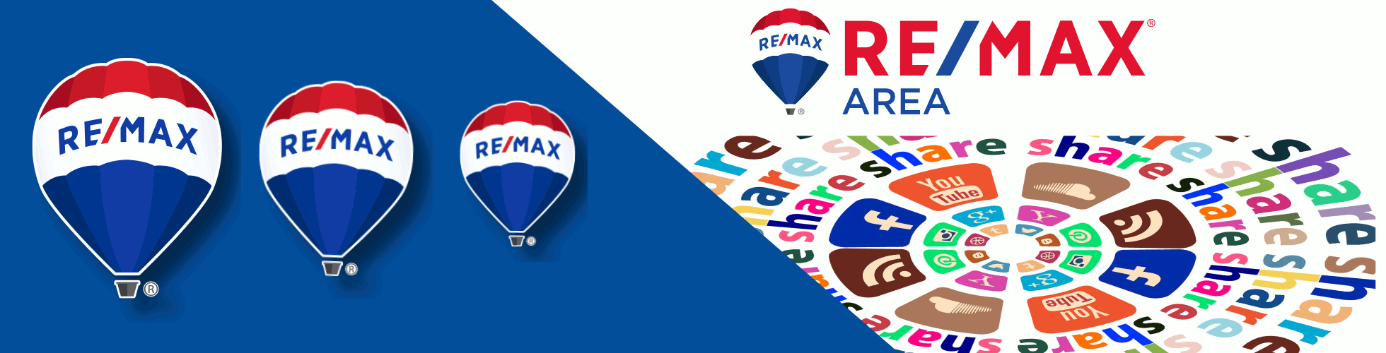 Remax Area Blog