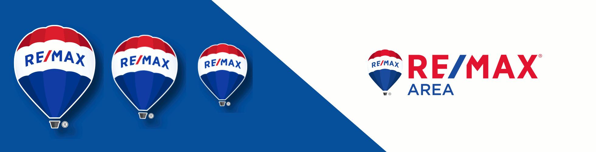 Agenzia Immobiliare Remax Area Ostia