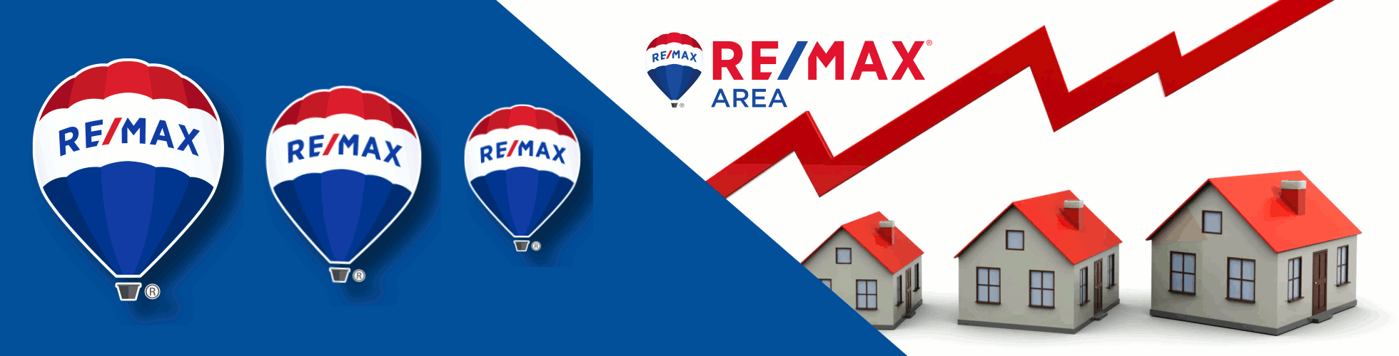 Immobili residenziali in vendita