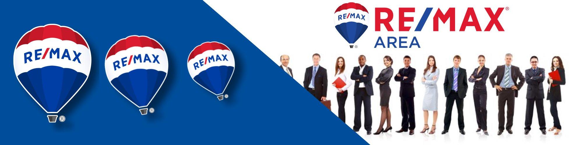 Lavora con noi: Remax Area Ostia