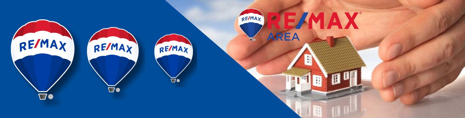 I servizi di Remax Area Ostia