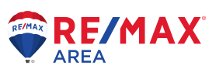 Remax Area Lido di Ostia