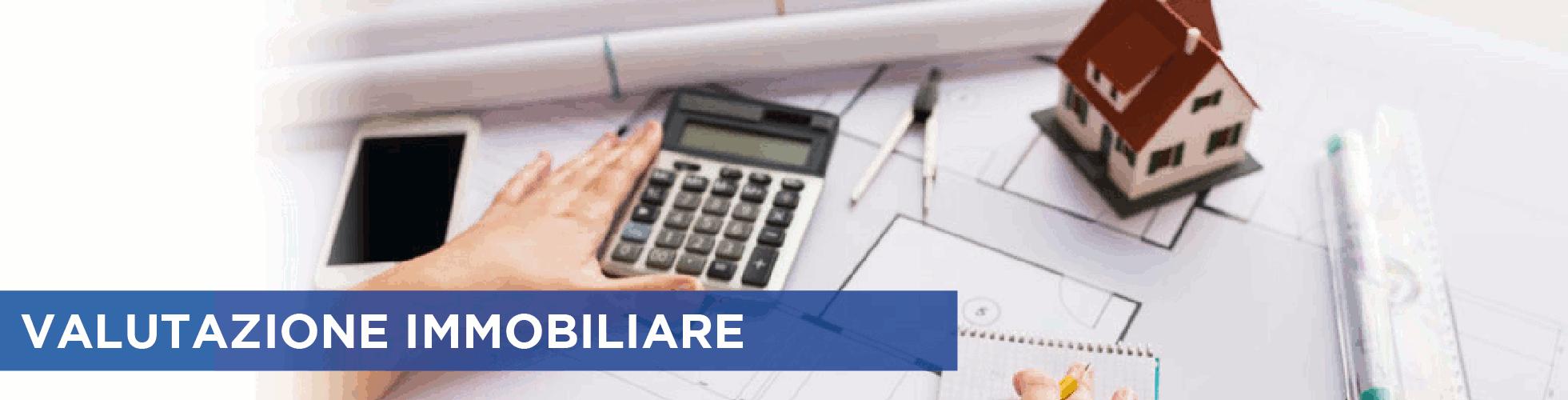 Giusta valutazione immobiliare casa Remax Area Ostia