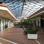 Viale antium negozio anzio - e