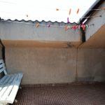 duplex superiore vitinia via riolo terme terrazzino