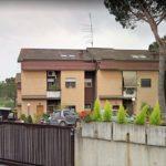 duplex superiore vitinia via riolo terme palazzo