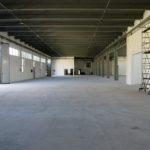 27 capannone ariccia via quarto negroni vendita o locazione
