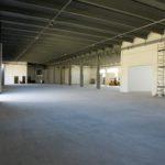 28 capannone ariccia via quarto negroni vendita o locazione