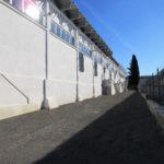 33 capannone ariccia via quarto negroni vendita o locazione