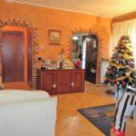 Appartamento in vendita a Fiumicino: salone