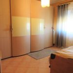 Appartamento in vendita a Fiumicino: camera con armadio a muro