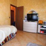 Appartamento in vendita a Fiumicino: camera