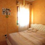 Appartamento in vendita a Fiumicino: camera doppia