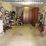 Appartamento in vendita a Fiumicino: box di 27 mq