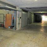 Appartamento in vendita a Fiumicino: box