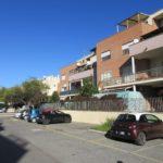 Appartamento in vendita a Fiumicino: altro posto auto esterno