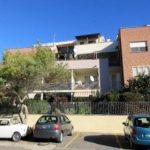 Appartamento in vendita a Fiumicino: 2 posti auto
