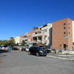 Appartamento in vendita a Fiumicino: palazzina