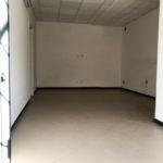 47 capannone ariccia via quarto negroni vendita o locazione