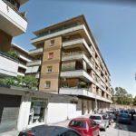 bilocale da ristrutturare Via Giovanni Garau 19 -