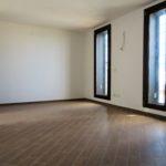 Villa in vendita Infernetto: salone
