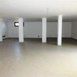 Villa in vendita Infernetto: interno seminterrato