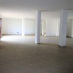 Villa in vendita Infernetto: seminterrato altra veduta interna