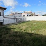 Villa in vendita Infernetto: giardino a prato
