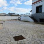 Villa in vendita Infernetto: giardino privato e posto auto