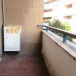 bilocale da ristrutturare Via Giovanni Garau 19 - 19