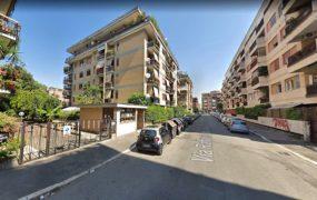 Ostia Lido Levante, trilocale in vendita, Via Raffaele De Cosa