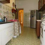 Appartamento in vendita ad Ostia Lido Levante: cucina