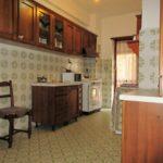 Appartamento in vendita ad Ostia Lido Levante: ampia cucina