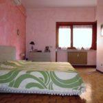 Appartamento in vendita ad Ostia Lido Levante: camera grande