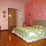 Appartamento in vendita ad Ostia Lido Levante: camera