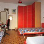 Appartamento in vendita ad Ostia Lido Levante: camera piccola
