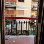 Appartamento in vendita ad Ostia Lido Levante: ampio balcone