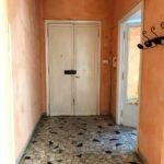 Quadrilocale in affitto ostia via paolini - b
