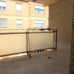 via delle tartane 45 balcone 4