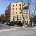 piazza sagona 10 pub - foto n.1