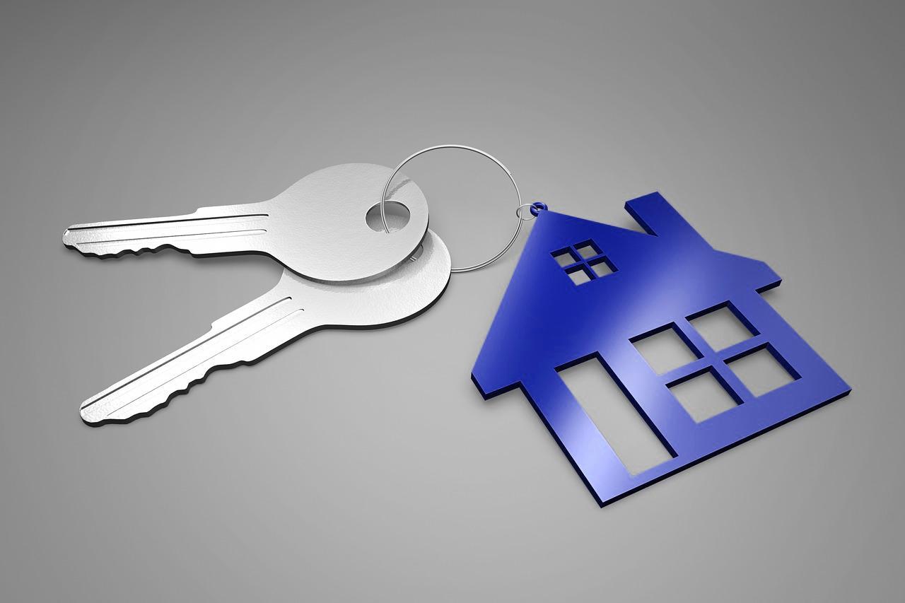 Affitti e locazioni sicure