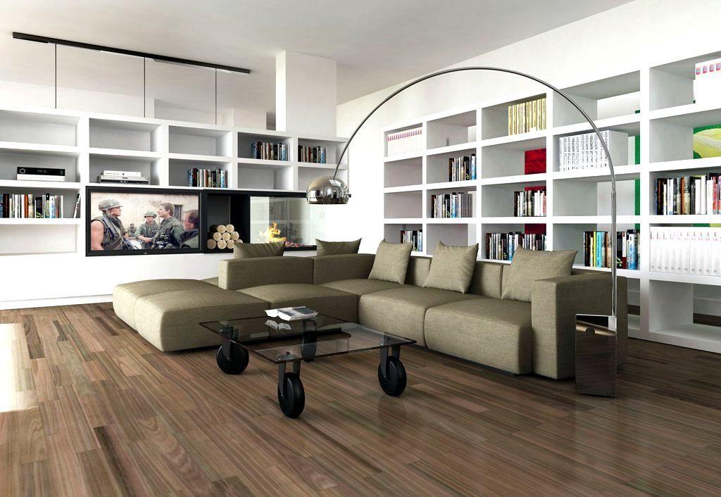 RE/MAX Area di Ostia realizza il rendering immobiliare degli appartamenti suggerendo soluzioni di ristrutturazione ed arredamento interno.