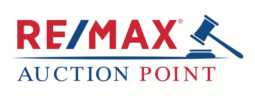 Auction point RE/MAX Area: aste e acquisti a saldo e stralcio gestiti dai nostri consulenti esperti e certificati D.A.S.