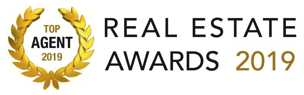 RE/MAX Awards 2019